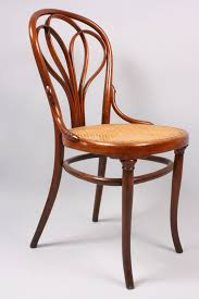 full size of tables u0026 chairs interesting brown bentwood chair suitable as dining room chair