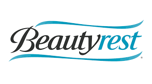 simmons bedding logo. Simmons Beautyrest Mattresses At Best Sale Prices In Texas Bedding Logo S