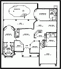 bedroom layout large ideas modern small creative square architecture layouts features small o medium o large
