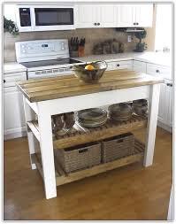 White Kitchen Trends And Best 25 Narrow Kitchen Island Ideas On