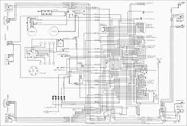 ford focus 2000 wiring diagram and schematic simple ansis me 1999 ford f350 wiring diagram at 2000 Ford F250 Wiring Diagram