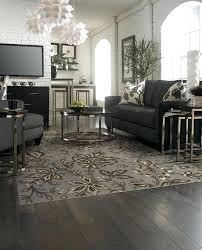wonderful carpet for hardwood floors best runner area rug ideas images on rugs dark timber ima