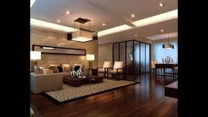 ceramic tile vs hardwood flooring cost ceramic tile vs wood flooring cost