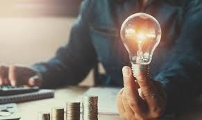 Cât vei plăti pentru energia electrică dacă nu ai contract pe piața liberă. Lista sumelor este aici - IMPACT