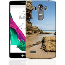 Pushing the boundaries of design and technology, spigen cases are crafted and articulated with a mindset on maintaining the highest quality standard. Custom Lg Cases Personalizzalo