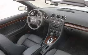 2004 audi a4 interior. best audi a4 2004 23 in addition car redesign with interior