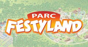 Parc Festyland - CASI Normandie