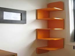 Corner Shelving Units Ikea