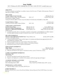 Software Trainer Cover Letter Software Trainer Cover Letter Resume