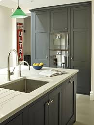 appliance colors 2017. Interesting 2017 Creative Kitchen Cabinets Color Trends Lovely Appliance Colors Cabinet  Remodel Modern Refrigerator Hardware Home Design Latest Throughout 2017 T