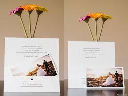 Wir haben geheiratet karte my dearest from assets.kartenmacherei.de. Einladungs Und Danksagungskarten Von Chilipfefferdesign Aus Oldenburg Hochzeitsfotograf Thomas Weber Aus Oldenburg