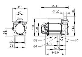 mustang v wiring harness diagram v fuel transfer pump kit commercial mustang v wiring harness diagram v fuel transfer pump kit commercial fuel solutions fuel pump diagram ford mustang wiring harness 1966 ford mustang wiring