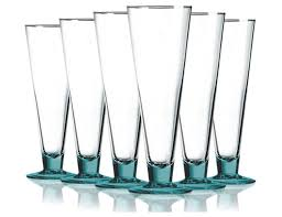 Drinking Glass Size Chart 27 Types Of Bar Glasses Illustrated Chart