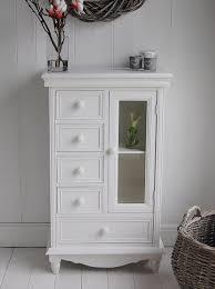 storage cabinet with glass doors homesfeed bathroom storage cabinet with drawers
