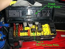 1998 jeep cherokee fuse box location grand under hood diagram wiring 1999 jeep wrangler fuse box diagram full size of 1998 grand cherokee fuse box diagram car wiring fuel pump relay jeep wrangler