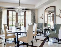 large wall mirrors for dining room. Exellent Dining Dining Room Mirrors Design Inside Large Wall For R