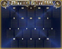 Football Depth Chart Creator Football Depth Chart Whiteboard Easybusinessfinance Net