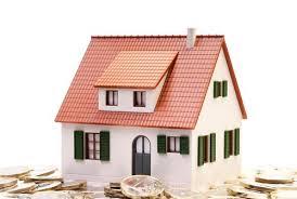 ment contraindre mon concubin à vendre notre maison résolue par maitre daria verallo borivant posée par inconnue 59