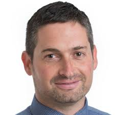 Jonathan STOCKMAN | Assistant professor | Long Island University, NY | LIU