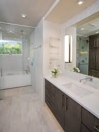 full size of bathrooms awesome contemporary bathroom lighting ideas light in bathroom mirror track lighting