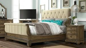 Rc Willey Bedroom Furniture Bedroom Pecan 6 Piece King Bedroom Set  Collection Bedroom Furniture Bedroom Source