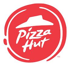 pizza hut logo transparent. Brilliant Logo Pizza Hut Logo Png Transparent Intended Logo Transparent I