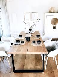 Ideen Und Inspirationen Für Ikea Tische