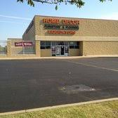 Small Picture Home Decor Outlets 10 Photos Flooring 550 Stateline Rd W
