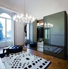 Full Size of Wardrobe:large Sliding Mirrored Wardrobe Bedroom Closet  Planner Mirror Doors Amazing Picture ...