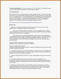 Some Objectives For Resume Job Objective For Resume Fresh Sample Best Career Objective Resume