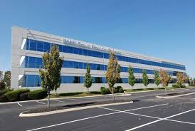 Front View Bmw Financial Services Office Photo Glassdoor Co In