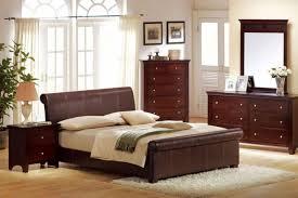 Furniture Wonderful Furniture Stores North Charleston Sc Rooms