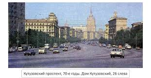 Как Леонид Ильич Брежнев бросил пить