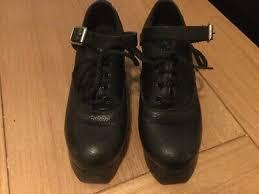 Antonio Pacelli Size Chart Brand New Irish Dancing Heavy Shoes Jig Hard Dance Genuine