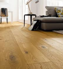 haro parquet 4000 plank 1 strip 4v oak sauvage retro brushed naturalin plus top connect