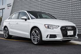 audi a 3 2018. perfect audi 2018 audi a3 sedan 20 tfsi premium quattro awd  16863557 1 with audi a 3