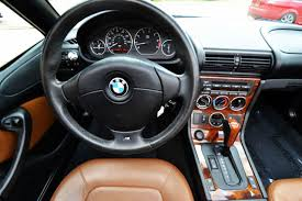 pictures bmw z3. 2000 BMW Z3 Roadster - Click To See Full-size Photo Viewer Pictures Bmw