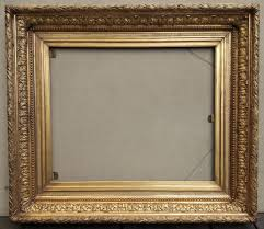 full size of home accent baroque picture frames custom wood frames custom made poster frames a