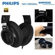 <b>philips shp9500</b> – Buy <b>philips shp9500</b> with free shipping on ...