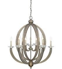 9 light chandelier savoy house 1 9 forum 9 light inch gold dust chandelier ceiling light 9 light chandelier