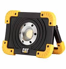 Cat Rechargeable Work Light Charger Cat 324122 Rechargeable Led Work Light