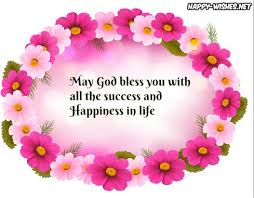 God Blessing Quotes Amazing 48 Best Good Morning Blessings Images And Quotes Happy Wishes