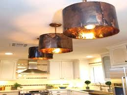 large lamp shades ikea full size of ceiling lamp shades hanging pictures pendant home depot lights large lamp shades