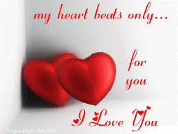 image result for cute images for facebook profile with heart touching es