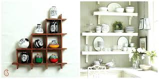 how to decorate kitchen walls kitchen wall decorations ideas cool photo on decoration art canvas kitchen how to decorate kitchen walls