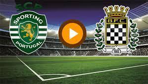 Vídeo de assistir sporting x benfica ao vivo online. Sporting Em Directo Tudo Tv Futemax Futebol Ao Vivo