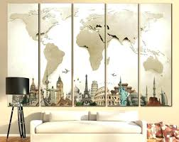 interior design for drawing room wall living bedroom art ideas green walls in house