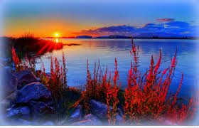desktop background summer. Interesting Desktop 2560x1647 Desktop Background Summer Sunset Pyro Desktop  Download  2560x1600  Inside S