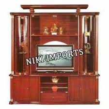 Small Picture Bedroom Wall Unit Stylish Bedroom Wall Unit from Chennai