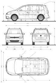 volkswagen touran wiring diagram wiring diagram and schematic design vw golf v wiring diagram nodasystech